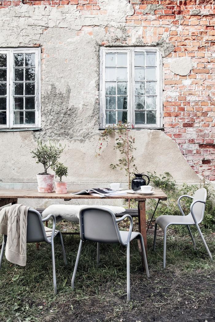 Ikea Tunholmen uteplats 1 © Anna Malmberg