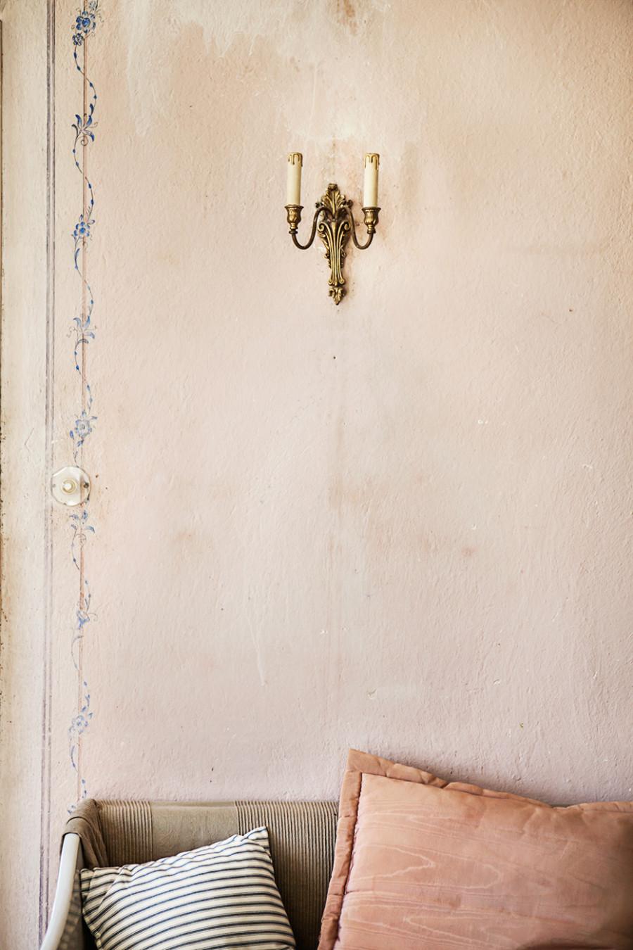 dream house ©Anna Malmberg