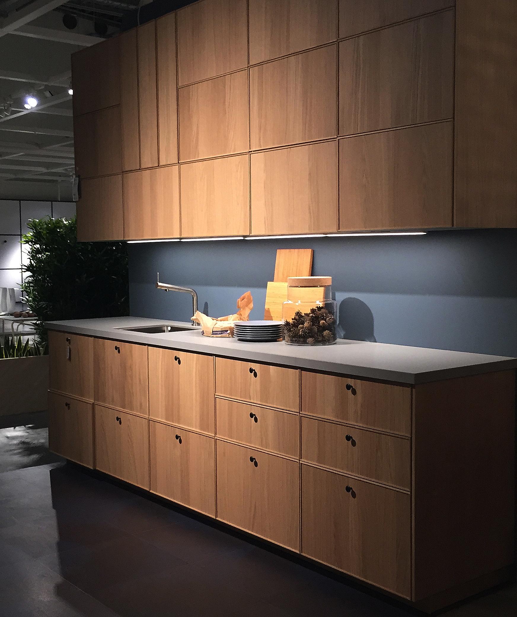 Ikea Kitchen Cabinets Sale: Fullmatat – I Alla Bemärkelser!