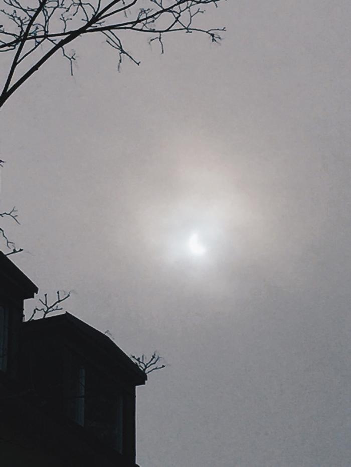 solformorkelse-solar-eclipse-sverige-sweden-2015