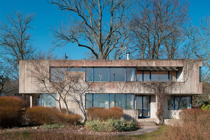 giesendorf-villa-strandvagen-djursholm