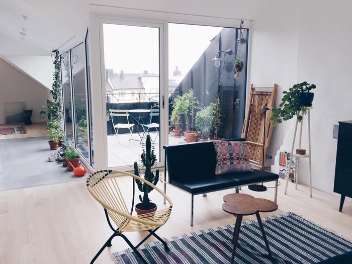 takvaning-vasastan-terrass-vaxter-inspiration