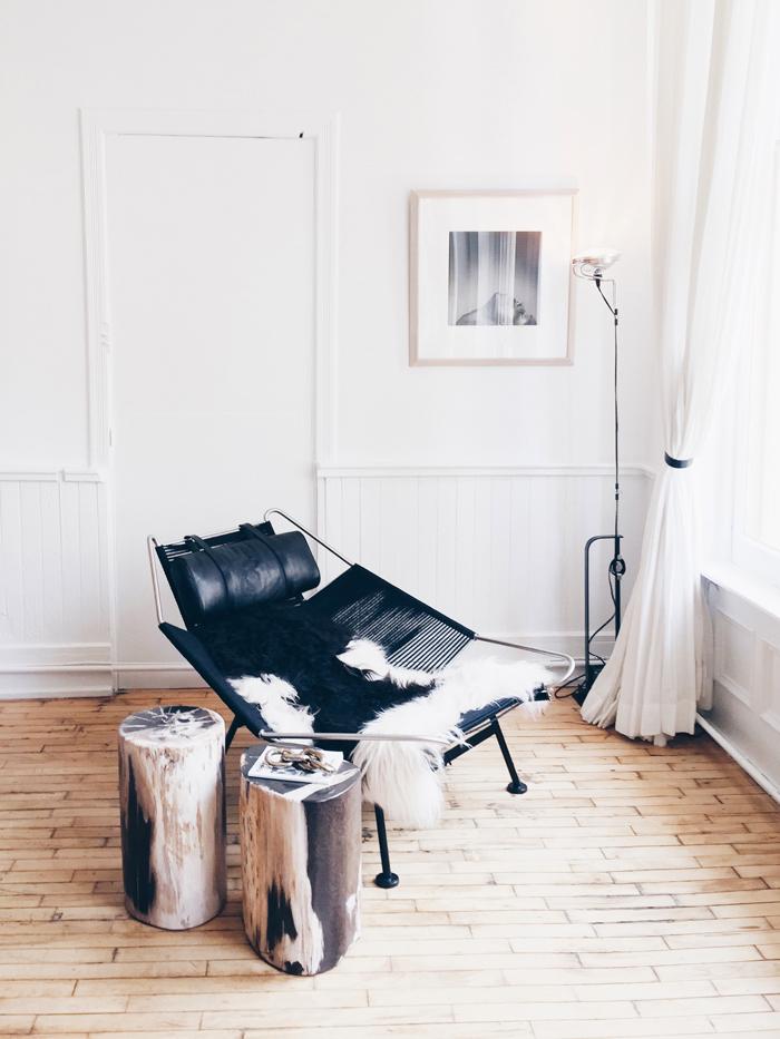 the-apartment-by-the-line-livingroom-vardagsrum-inspiration