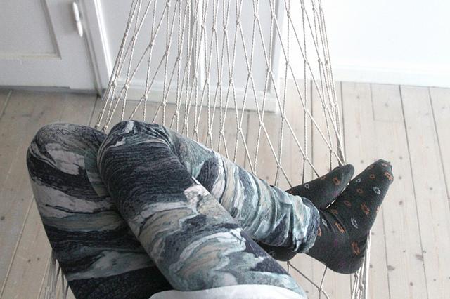 hejregina.blogspot.com hängmattaL