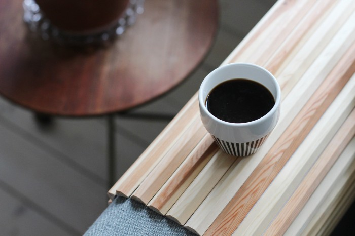 hejregina.elledecoration kaffebord
