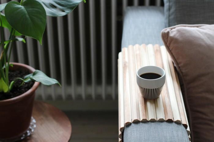 hejregina.elledecoration.se kaffebord3