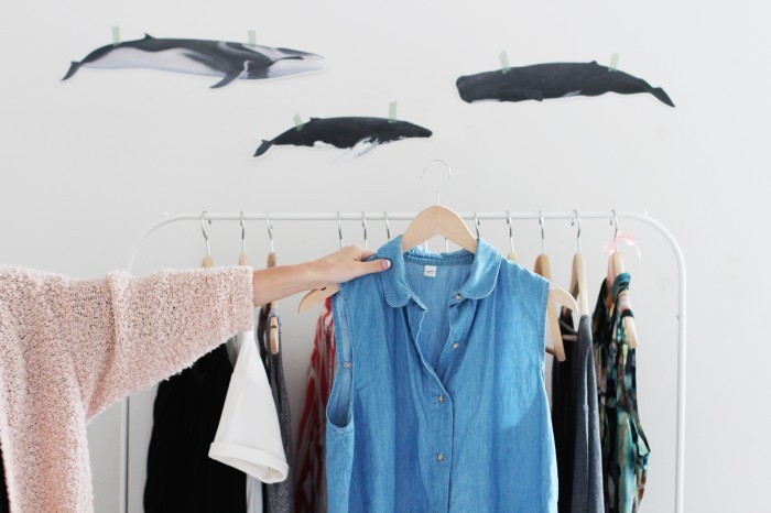 hejregina.elledecoration.se tips rensa garderoben2