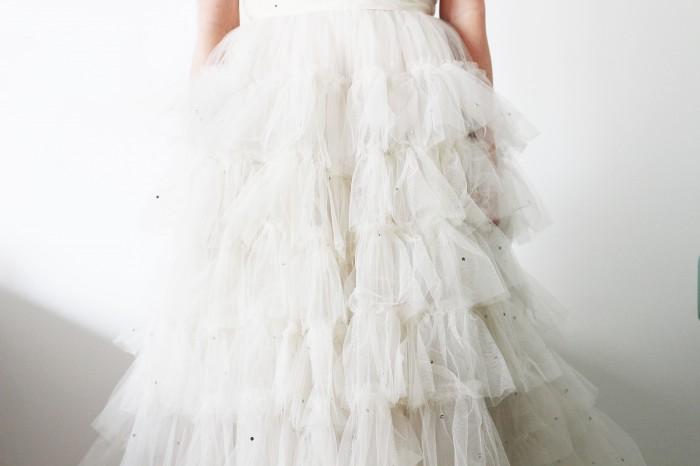 hejregina.elledecoration.se klänning