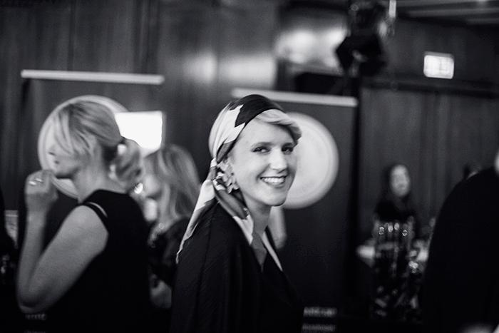 elle decoration design awards 2015 foto anna malmberg 1