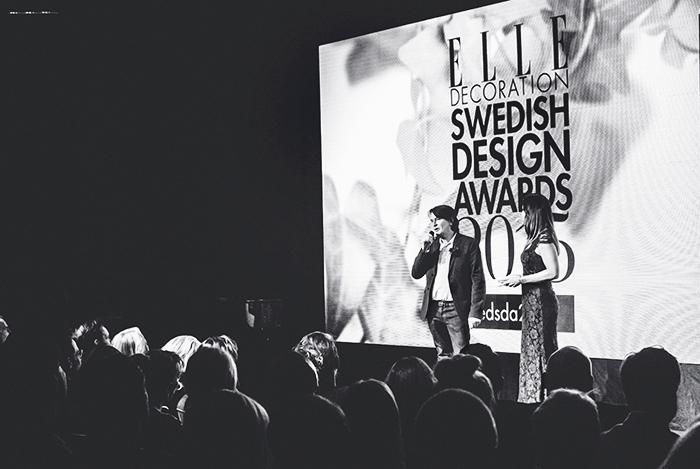 elle decoration design awards 2015 foto anna malmberg 2