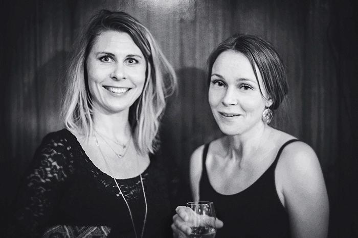 elle decoration design awards 2015 foto anna malmberg 4
