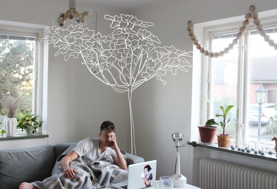fikonträd inomhus hejregina