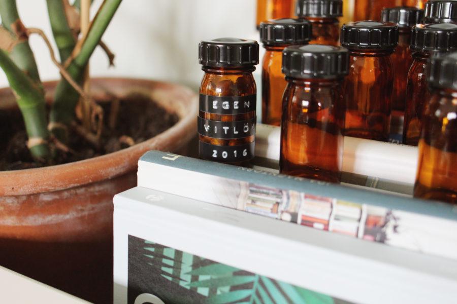 apotekflaskor och ferm living (hejregina)2