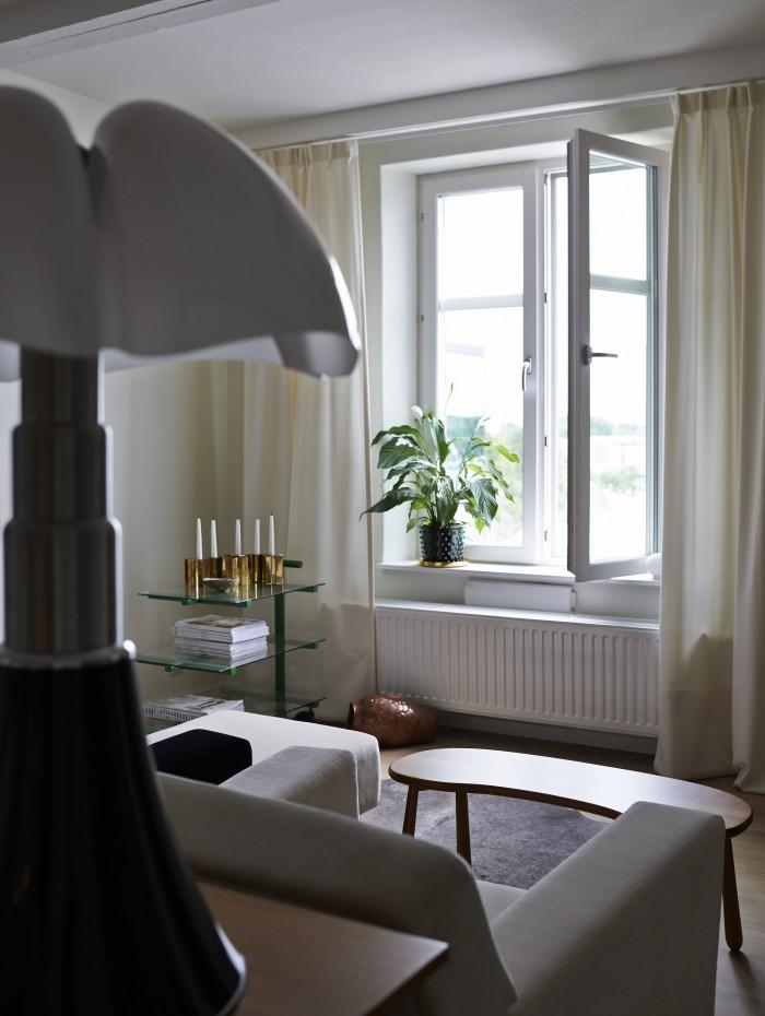 svenskttenn_kvarnholmen_10