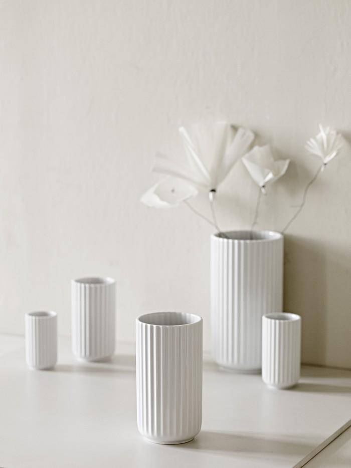 10 Vases