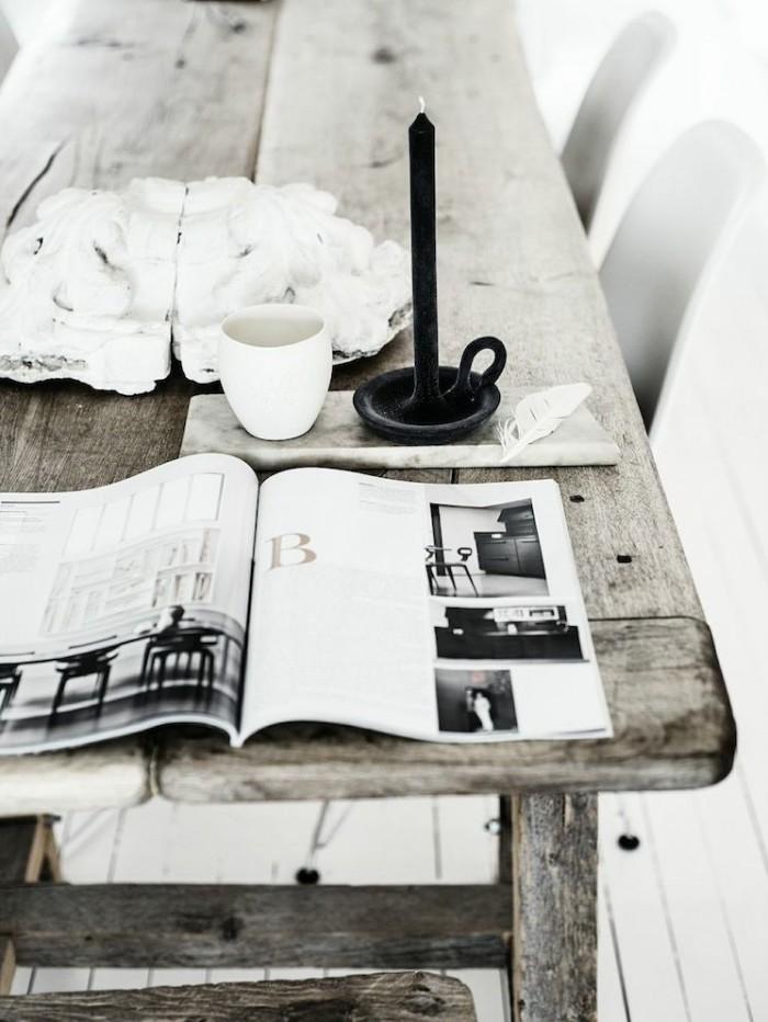 Est-Magazine-Table-Styling-Line-Kay-04
