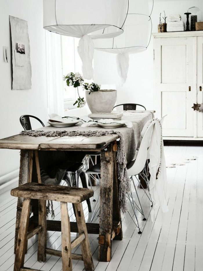 Est-Magazine-Table-Styling-Line-Kay-05