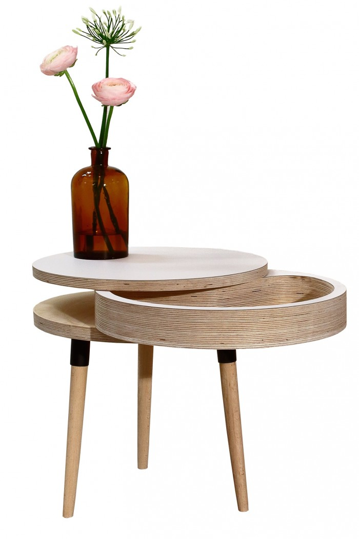 ply_bedside table_open_white
