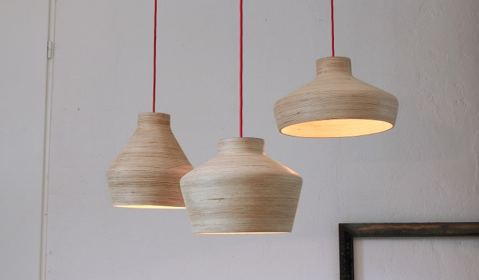 ply_lamps