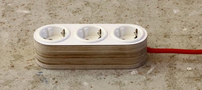 ply_multiple socket
