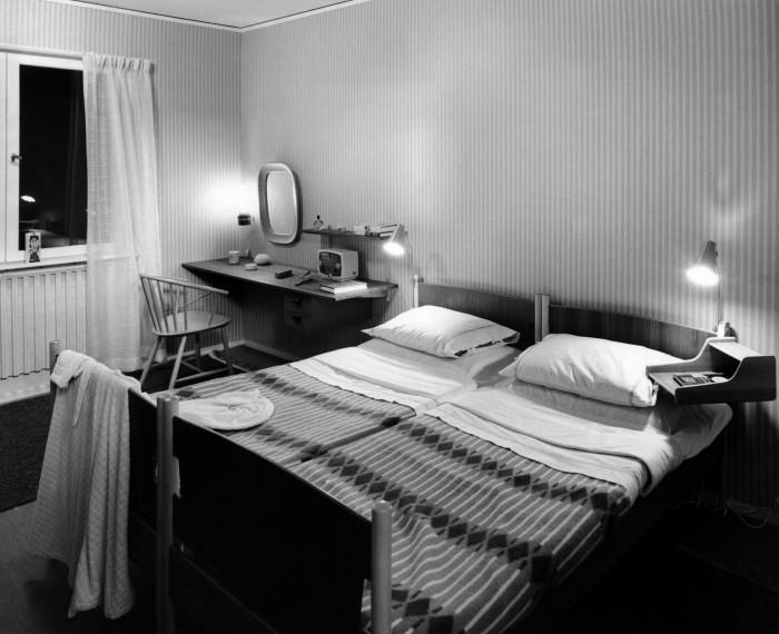 n1_008901950-1960-tal_foto_karl_heinz_hernried_c_nordiska_museet