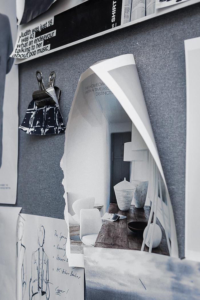 moodboard mikael axelsson gray fashion interiors ems designblogg