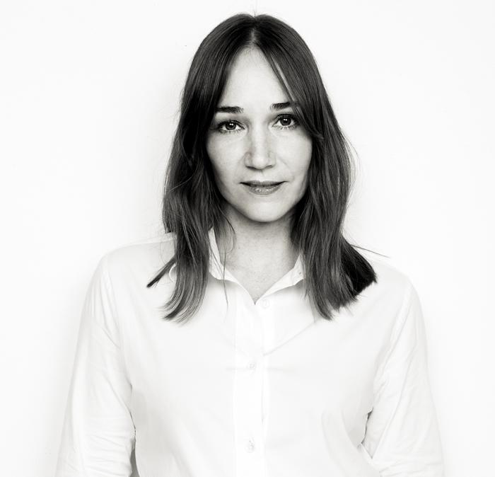 monica förster designer of the year elle deco awards