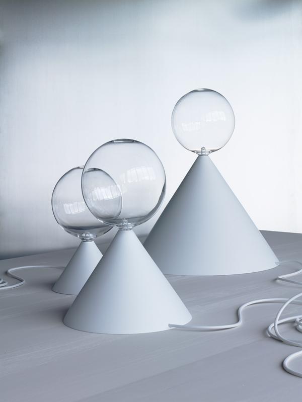 studio vit cone lighting table lamps ems designblogg