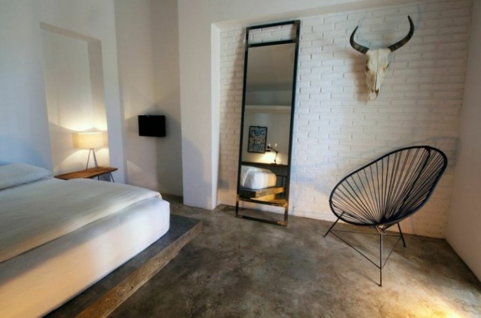 Drift-San-Jose-hotel-Baja-Mexico-Remodelista-2