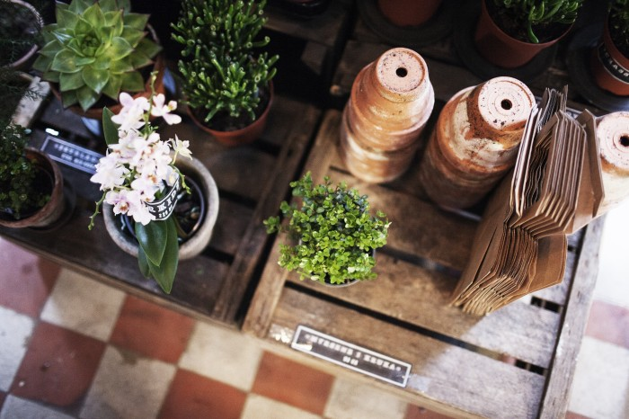 tous les jours flowers stockholm ems designblogg