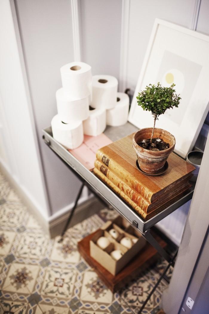 tous les jours bathroom moroccan tiles ems designblogg
