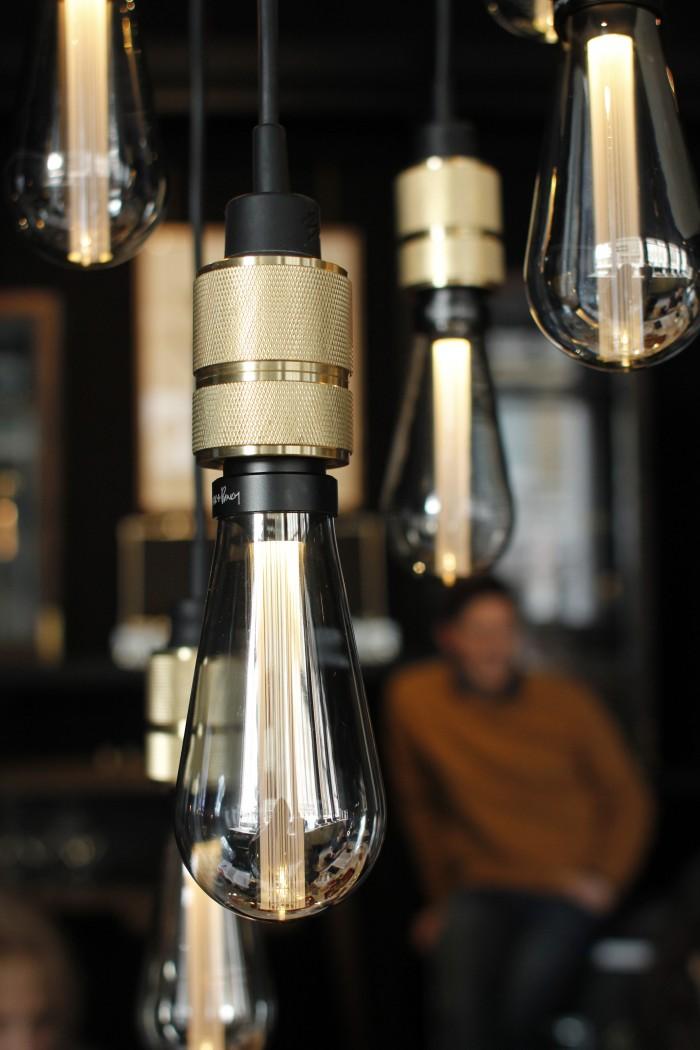 buster punch led bulb_susannavento
