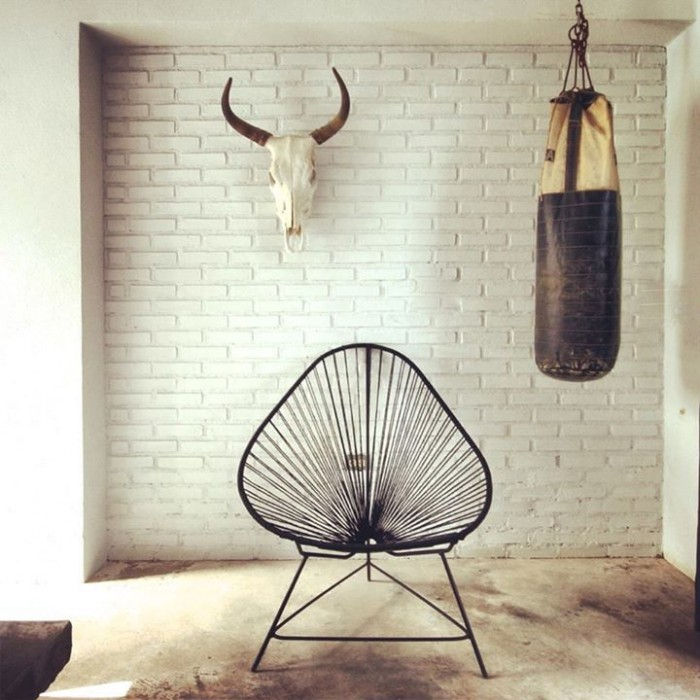 drift san jose design hotel minimalist mexico ems designblogg