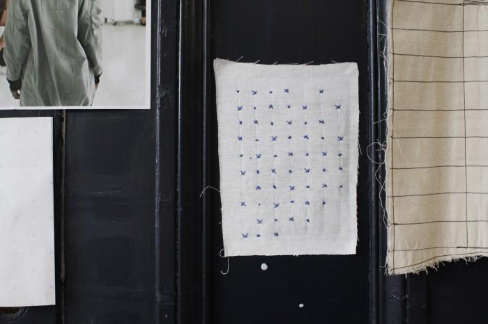 thenewcraftsmen embroidery moodboard susannavento