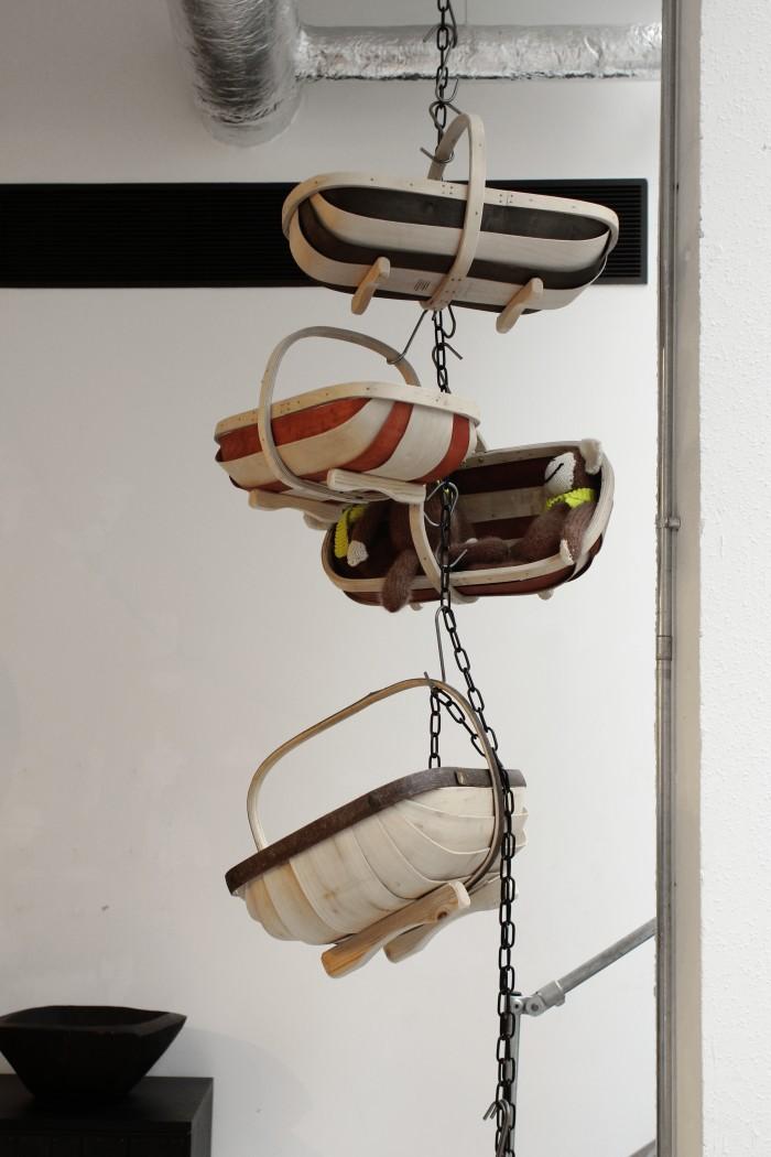 thenewcraftsmen hanging baskets susannavento