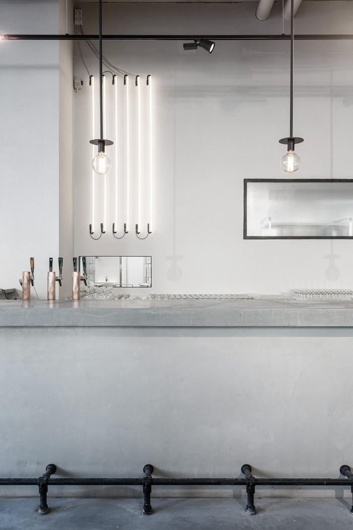 usine restaurant bar stockholm richard lindvall mikael axelsson ems designblogg