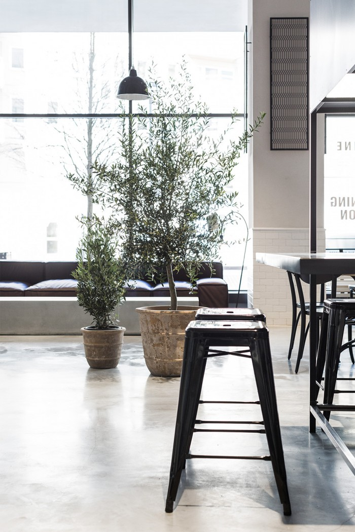 usine restaurant cafe stockholm richard lindvall mikael axelsson ems designblogg