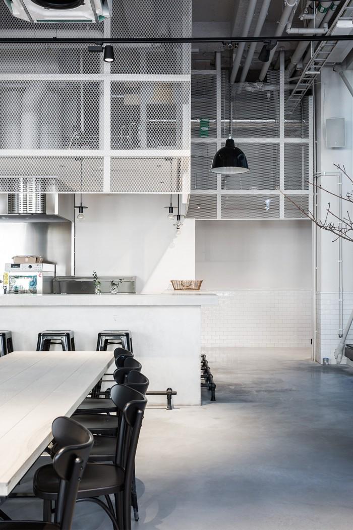 usine restaurant stockholm richard lindvall mikael axelsson ems designblogg