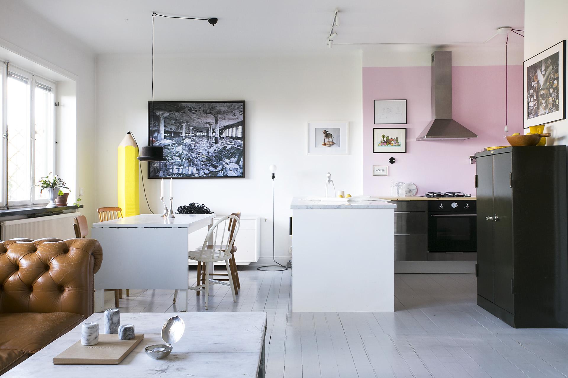 Magnificent Ems Kitchen Festooning - Stylish Vintage Kitchen Ideas ...