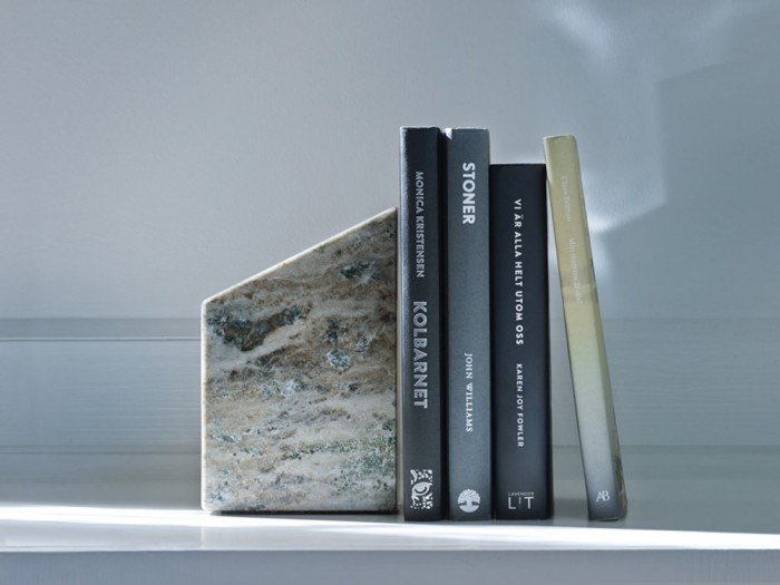 SignellKnutsson objects for books