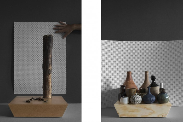 signell knutsson objects for books