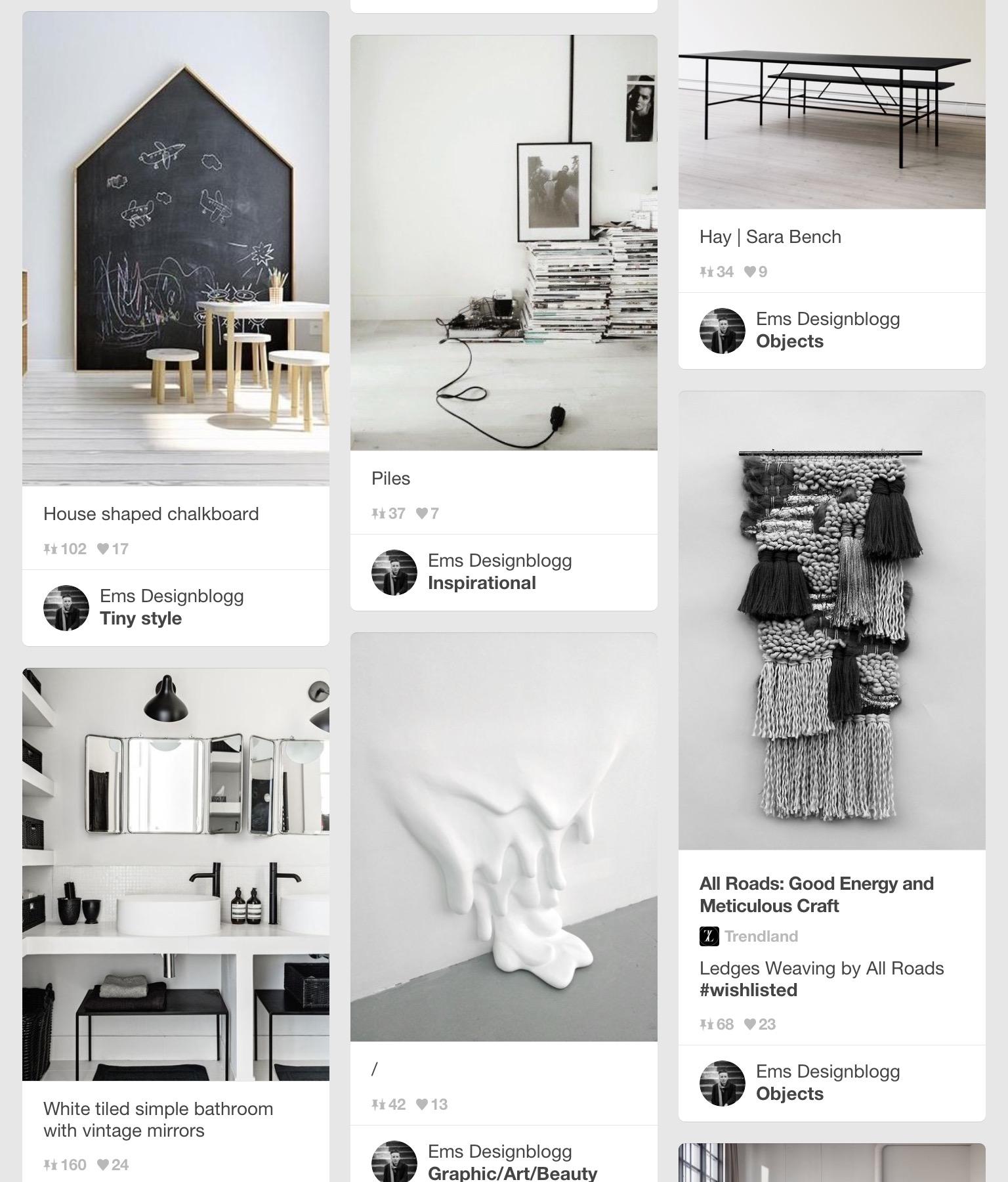 Ems_Designblogg_Pinterest