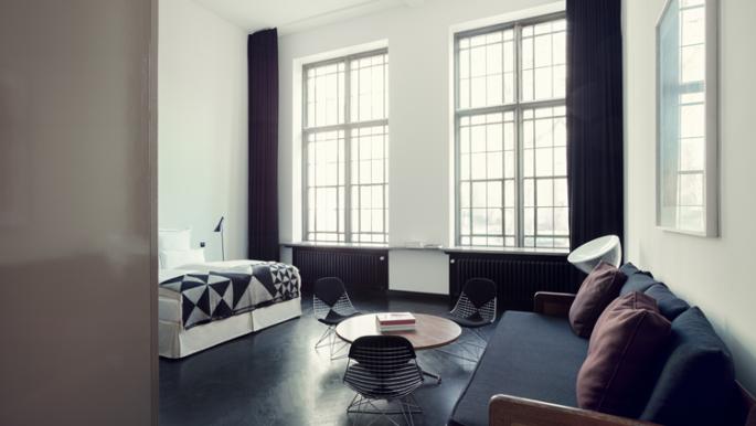 design hotels ems designblogg. Black Bedroom Furniture Sets. Home Design Ideas