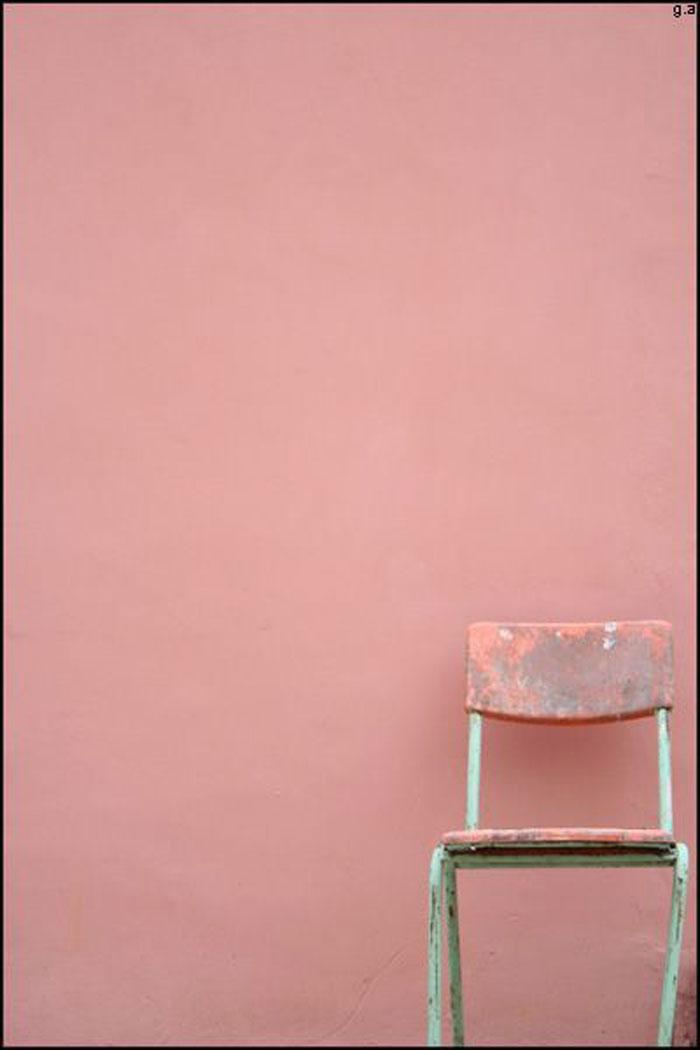 pink_wall