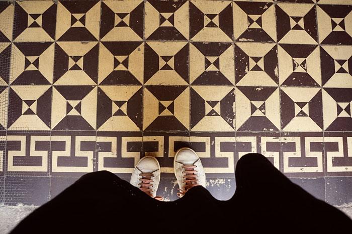 berlin-tiles