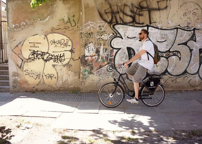 bikeerikr