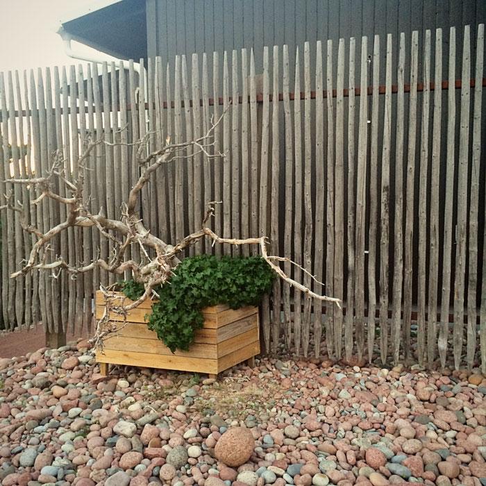 havsvidden_staket