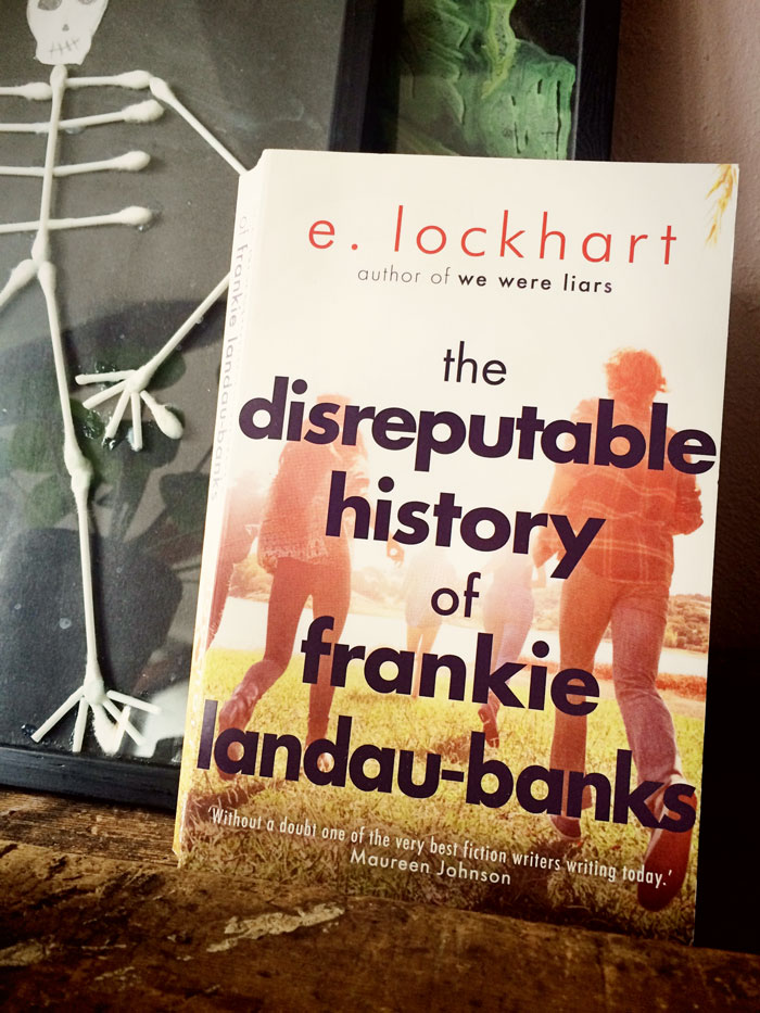 frankie_landau_banks