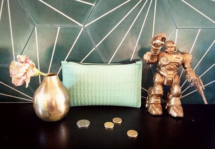 littlephant_wallet