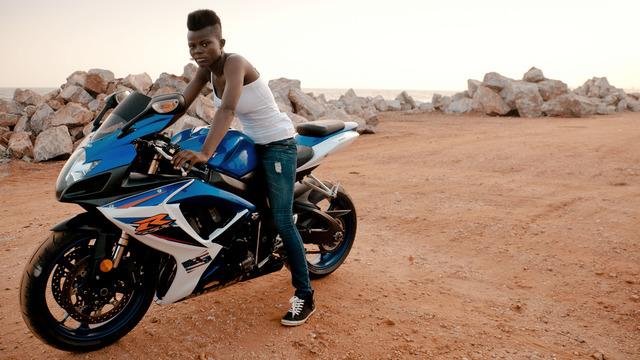 Afripedia : Ghana/UR